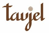 Taujel Logo