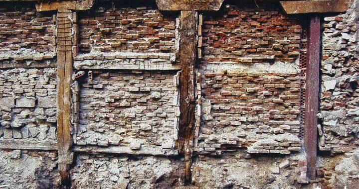 La rehabilitación de edificios de entramado   Taujel